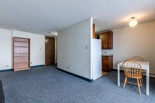 Photo 12: 2007 10883 SASKATCHEWAN Drive in Edmonton: Zone 15 Condo for sale : MLS®# E4241770