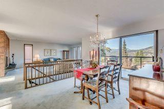 Photo 2: R2135344 - 2330 Oneida Dr, Coquitlam House For Sale
