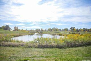 Photo 49: 214 235 Herold Terrace in Saskatoon: Lakewood S.C. Residential for sale : MLS®# SK871949