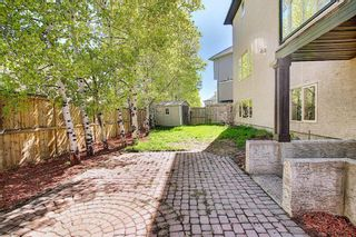 Photo 42: 46 West Cedar Place SW in Calgary: West Springs Detached for sale : MLS®# A1112742