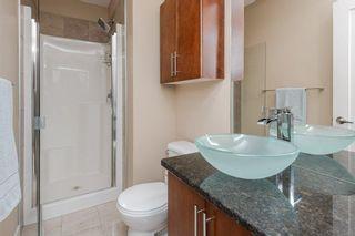 Photo 40: 411 10808 71 Avenue in Edmonton: Zone 15 Condo for sale : MLS®# E4261732