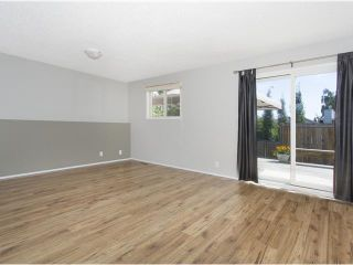 Photo 6: 56 MILLCREST Road SW in Calgary: Millrise Residential Detached Single Family for sale : MLS®# C3632719