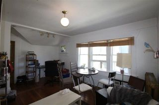 Photo 15: 2477 W 3RD Avenue in Vancouver: Kitsilano House for sale (Vancouver West)  : MLS®# R2123777