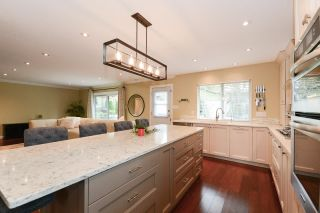 Photo 19: 5353 WILDWOOD Crescent in Delta: Cliff Drive House for sale (Tsawwassen)  : MLS®# R2541314