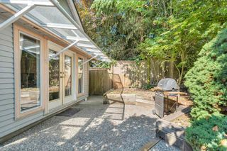 Photo 18: 2556 SE MARINE Drive in Vancouver: South Marine House for sale (Vancouver East)  : MLS®# R2603863