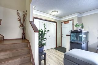 Photo 16: 47 Appleburn Close SE in Calgary: Applewood Park Detached for sale : MLS®# A1049300