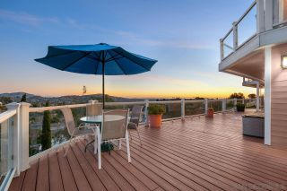 Photo 3: MOUNT HELIX House for sale : 5 bedrooms : 9879 Grandview Dr in La Mesa