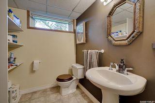 Photo 30: 1902 Ewart Avenue in Saskatoon: Holliston Residential for sale : MLS®# SK870459