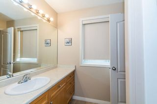 Photo 24: 8919 176 Avenue in Edmonton: Zone 28 House for sale : MLS®# E4249113