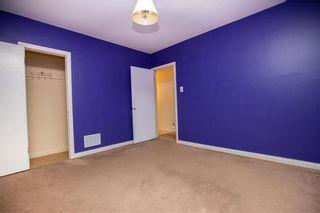 Photo 13: 11 Fidler Avenue in Winnipeg: Silver Heights Residential for sale (5F)  : MLS®# 202023120