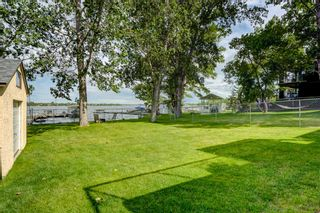 Photo 42: 737 EAST CHESTERMERE Drive: Chestermere Detached for sale : MLS®# A1109019