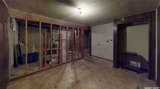 Photo 17: 968 Rae Street in Regina: Washington Park Residential for sale : MLS®# SK873596