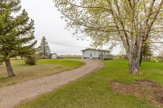 Photo 39: 270016 Twp Rd 234A Township in Rural Rocky View County: Rural Rocky View MD Detached for sale : MLS®# A1112041