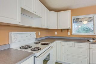 Photo 30: 973 Weaver Pl in Langford: La Walfred House for sale : MLS®# 850635