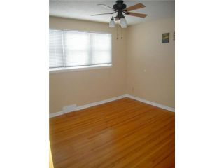 Photo 11: 1186 Lorette Avenue in WINNIPEG: Manitoba Other Residential for sale : MLS®# 1224445