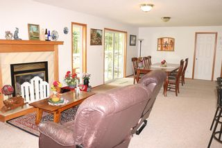 Photo 38: 33169 Range Road  283: Rural Mountain View County Detached for sale : MLS®# A1103194