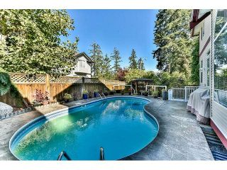 """Photo 13: 14693 59 Avenue in Surrey: Sullivan Station House for sale in """"PANORAMA HILL"""" : MLS®# R2004118"""