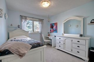 Photo 35: 11 Strathcanna Court SW in Calgary: Strathcona Park Detached for sale : MLS®# A1079012