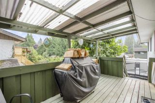 Photo 17: 7760 ROOK Crescent in Mission: Mission BC House for sale : MLS®# R2497953