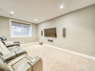 Photo 34: 317 Auburn Shores Landing SE in Calgary: Auburn Bay Detached for sale : MLS®# A1099822