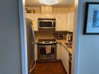 "Photo 5: 200 2533 PENTICTON Street in Vancouver: Renfrew Heights Condo for sale in ""GARDENIA VILLA"" (Vancouver East)  : MLS®# R2617243"