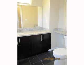 Photo 3: 7696 DAVIES Street in Burnaby: Edmonds BE House for sale (Burnaby East)  : MLS®# V775727