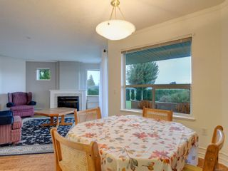 Photo 8: 106 6585 Country Rd in Sooke: Sk Sooke Vill Core Condo for sale : MLS®# 887467
