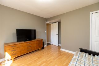 Photo 31: 14311 65 Avenue in Surrey: East Newton House for sale : MLS®# R2564133