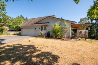 Photo 67: 2141 Gould Rd in : Na Cedar House for sale (Nanaimo)  : MLS®# 880240