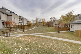 Photo 18: 701 1540 29 Street NW in Calgary: St Andrews Heights Apartment for sale : MLS®# A1153343
