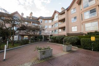 "Photo 2: 310 7435 121A Street in Surrey: West Newton Condo for sale in ""Strawberry Hill Estates II"" : MLS®# R2552365"