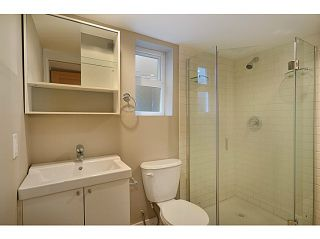 Photo 9: 442 E 15TH Avenue in Vancouver: Mount Pleasant VE House for sale (Vancouver East)  : MLS®# V1075242