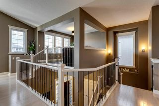 Photo 26: 219 Springbluff Heights SW in Calgary: Springbank Hill Detached for sale : MLS®# A1047010
