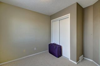 Photo 18: 239 SADDLEMEAD Road NE in Calgary: Saddle Ridge Detached for sale : MLS®# C4279947