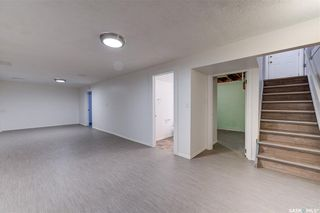 Photo 20: 818 Confederation Drive in Saskatoon: Massey Place Residential for sale : MLS®# SK861239