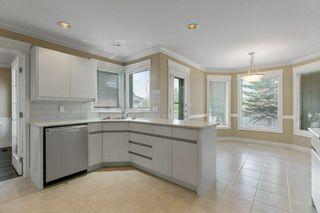 Photo 12: 259 HEAGLE Crescent in Edmonton: Zone 14 House for sale : MLS®# E4266226