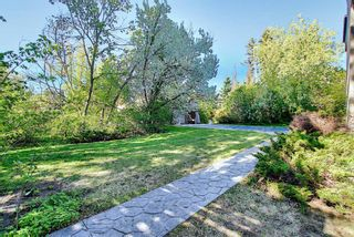 Photo 50: 1111 Sydenham Road SW in Calgary: Upper Mount Royal Detached for sale : MLS®# A1113623