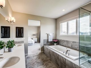 Photo 28: 89 Legacy Lane SE in Calgary: Legacy Detached for sale : MLS®# A1112969