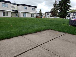 Photo 30: 187 11421 34 Street in Edmonton: Zone 23 Townhouse for sale : MLS®# E4245460