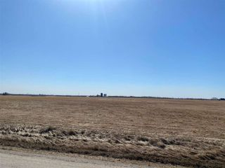 Photo 3: 26008 TWP RD 543: Rural Sturgeon County Rural Land/Vacant Lot for sale : MLS®# E4227167