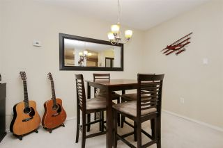 """Photo 7: 404 46693 YALE Road in Chilliwack: Chilliwack E Young-Yale Condo for sale in """"THE ADRIANNA"""" : MLS®# R2543750"""