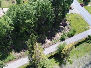 Photo 4: 3891 Discovery Dr in CAMPBELL RIVER: CR Campbell River North Land for sale (Campbell River)  : MLS®# 752841