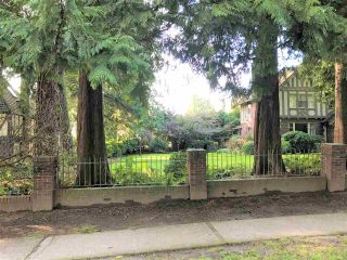 "Photo 5: 6161 MACDONALD Street in Vancouver: Kerrisdale House for sale in ""KERRISDALE"" (Vancouver West)  : MLS®# R2548851"