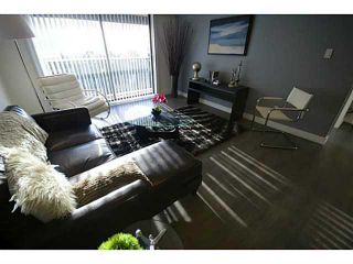 Photo 12: # 307 310 W 3RD ST in North Vancouver: Lower Lonsdale Condo for sale : MLS®# V1040042