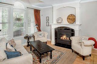 Photo 4: 996 Moss Ridge Close in VICTORIA: Me Metchosin House for sale (Metchosin)  : MLS®# 765939