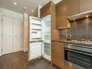 Photo 9: 210 83 Saghalie Rd in : VW Songhees Condo for sale (Victoria West)  : MLS®# 876073