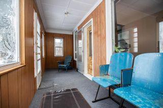 Photo 4: 160 Roseberry Street in Winnipeg: Bruce Park Residential for sale (5E)  : MLS®# 202101542
