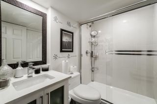 Photo 26: 106 3449 E 49TH Avenue in Vancouver: Killarney VE Townhouse for sale (Vancouver East)  : MLS®# R2582659