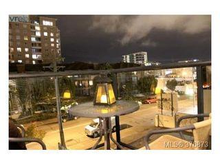 Photo 15: 304 932 Johnson St in VICTORIA: Vi Downtown Condo for sale (Victoria)  : MLS®# 756590