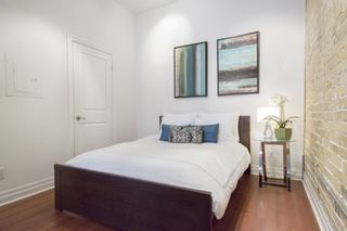 Photo 10: 323 Queen  St E Unit #2A in Toronto: Moss Park Condo for sale (Toronto C08)  : MLS®# C3710307